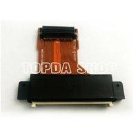 1PC Fanuc A66L-2050-0025 # A / # B CNC слот системы аксессуары CF карты