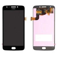 Motorola Moto E4 XT1767 écran LCD et écran tactile écran Assemblée Digitizer LCD pour Moto E4