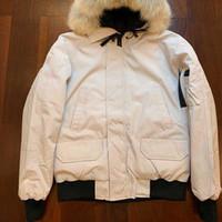 Homens Inverno New Fashion Jaquetas Moda Masculina de Down Coats Windbreaker alta qualidade Parkas Homens Mulheres Casacos Vestuário