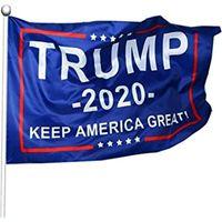 دونالد ترامب الأعلام ديكور راية العلم ترامب أمريكا مرة أخرى للتصويت الرئيس دونالد ترامب الانتخابات راية العلم دونالد حملة أعلام
