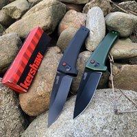 Empfehlen Kershaw 7300 automatisches Messer Outdoor-Camping-Gang-Fischen-Jagd Selbstverteidigung Folding edc Messer Weihnachten Gif