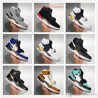 2020 Jorrdan Legacy 312 High Mid Og Se Knicks Lakers Pistonsmens Womens Kids Sapatos para venda com caixa Basquetebol Shoe Store US7-13