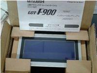 Terminal Painel de Interface 1PC New Para Mitsubishi F930GOT-BWD