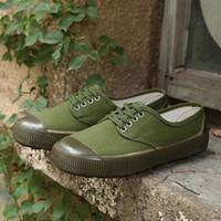 Kumaş Ayakkabı En Kaliteli Tasarımcı Ayakkabı Adam Tiger Arı Mavi Kırmızı Çizgili Sıkıntılı Lüks Ayakkabı Gerçek Deri Moda ACE Sneaker Kadınlar Için