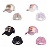 ترامب ذيل قبعة بيسبول جعل أميركا مرة أخرى العظمى الجمهوري سنببك الرياضة قبعات البيسبول قبعات الرجال الأزياء النسائية كاب EEA2000