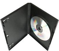 Nuovi articoli di rilascio Home Audio Video Lettore DVD Regione 1 Regione 2 Versione USA Versione UK DVD DVD Alta qualità con cassa DHL Spedizione veloce