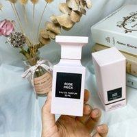 Sunel Nigel Damen Parfüm Parfüm 50 ml Neutral Duft Frischer und angenehmer, eleganter anhaltender Duft dauerhaft