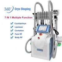 cavitation ultrasonic machine rf vacuum cavitation portable rf radio frequency machine cavitation rf system portable radio frequency