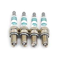 Запасные части для автомобилей Автомобили Система зажигания OEM Стандартный IXU22 5308 Свечи зажигания
