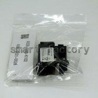 Eine neue Fanuc A98L-0.031-0.028 A02B-0323-K102 Single Cell 3V Batterie Cartridge