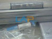 1PCS NEW Для FESTO DGC-K-18-300-PPV-A-GK Бесштоковых пневмоцилиндры
