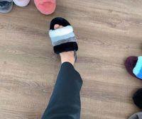 الأزياء والأحذية والنعال المرأة الجديدة 17 اللون مطابقة عارضة النعال الرجال بنات أحذية حذاء انفجارات عالية الجودة