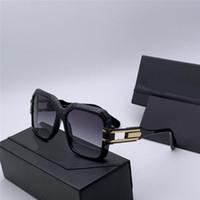Neue Mode-Design-Sonnenbrille 623 3 Platz voller Rahmen horizontal Augenbraue Schlange Design, klassische Sonnenbrille, UV400 Schutzlinse