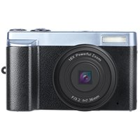 HD Dijital Kamera HD WiFi SLR Kamera Dijital Flip Ekran