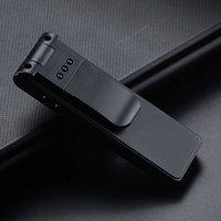 C9 Full HD 1080p lapela junto ao corpo Video Camera DVR Mini DV Baixa Iluminação Digital Voice Recorder Pen Camcorder Rotate