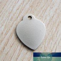 Пустые подвески для сублимации пустые сердца круглая прямоугольник собака подвеска для термальной передачи печати DIY потребляемые 20Styles