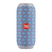 TG116 ترقية فيريون TG117 بلوتوث المتكلم المحمولة مزدوجة القرن مصغرة في الهواء الطلق المحمولة مضخم صوت للماء المتكلم اللاسلكي