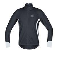 GORE panno morbido di inverno rivestimento dei vestiti ciclismo mtb sportivo ropa all'aperto bici da corsa abito della bicicletta squadra pro