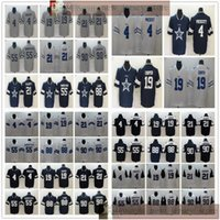 DallasCowboyNFLjersey Stitched Jerseys Best Quality Stitched...