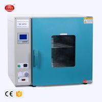 ZZKD Лабораторные принадлежности 72L Лабораторное электрическое Оборудование для высыхания с подогревом, используемое для воздуха сухого питания, химического аппарата и других влажных материалов