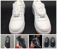 Atacado novo preto prata branco homens reflexivos basquete formadores exteriores executando sapatos tamanho 5-11