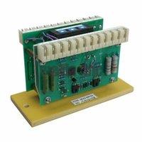 Yepyeni Siemens 6GA2 490-0A voltaj regülatörü 6GA2490-0A Kalite Güvence