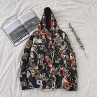 20SS Nova Chegada Primavera Outono Homens Business Jackets Moda Sólida KJudhbd Casaco Mens Casual Transporte Rápido De Boa Qualidade Regular Natural Coloro