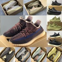 Stock X Adidas Yeezy Boost 350 Ultra Boost 4.0 5.0 Kicks 2020 Hommes Chaussures de course Woodstock Orca ultraboost Game of Thrones 19 20 chaussures sport hommes baskets femmes