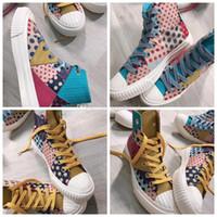 Günlük Ayakkabılar En Kaliteli Moda Retro Fabrika Doğrudan Su Geçirmez Kanvas Ve Box ile Gerçek Deri Ayakkabı