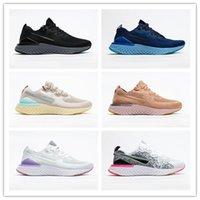 2018 싼 새로운 캐주얼 신발 RN Flyline 5.0 남성 여성 운동화 고품질 워킹 프리 룬 스포츠 신발 크기 5.5-11