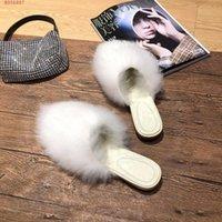 mais recente projeto para o designer rebites Luxo sandálias sandálias preguiçosos sandálias multidão pele verão slideshow palavra arrastar casuais chinelos