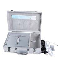 Elektronik Mole Temizleme Dövme Silme Plazma Kalem Lazer Yüz Freckle Koyu Leke Çıkarıcı siğil Temizleme Makinesi Yüz Bakımı Güzellik Aracı