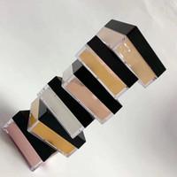 حار! Maquiagem ماكياج مسحوق الأساس ماركة ماكياج 5 ألوان خبز مسحوق مناسب جدا للصيف شحن مجاني