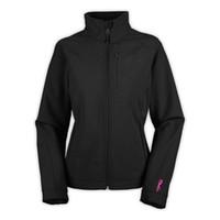 핫 야외 겨울 양털 여성의 SoftShell 재킷 패션 에이펙스 슈퍼맨 방풍 방수 열 하이킹 캠핑 스키 다운 스포츠