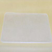 4 pçs / lote ST-3042 3D máquina de sublimação membrana vácuo filme filme de silicone resistente ao calor filme de silicone