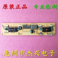 Per L32e10 L3210cds ad alta pressione Consiglio TV3203-ZC02-02 (a) 303c3203063