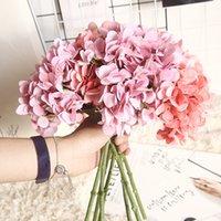 1 Sztuczny Dandelion Kwiat Piłka Symulacja Road City Sztuczne Kwiat Ściana Fałszywy Kwiat Dekoracji Wedding Wedding Holding Fle