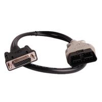 Per via cavo GM-MDI Cavo principale OBD II interfaccia MDI OBD2 cavo della prova principale per MDI DLC Auto connettore Diagnostic Tool