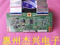 Para LED50K20JD TCON Junta V390HJ1-CE3 pantalla HD500DF-B01 / S0