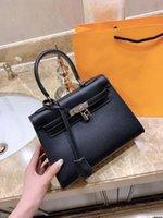 Totes bolsas bolsas moda de alta qualidade mulheres 25cm kaly designer-sacos saco de saco de tabelas ctrgx