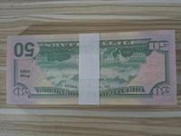 50 dollar magische prop währung bar board spiel movie proque urlaub trick prop pupp kind spielzeug gefälschte geldgeschenk 06