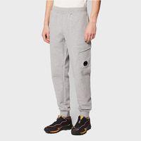Fashion-sweatpants uomo pantaloni pantaloni casual pantaloni da uomo hip hop streetwear azienda harem pants moda swim pantaloncini da bagno taglia m-xxl