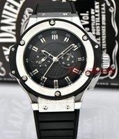 2020 Gold Mens 2813 Movimiento automático NUEVO RELOJ AUTÓLOTE MENOS MENCIOS MÉRNICOS Relojes de diseño Moda deportes SS Relojes de pulsera Reloj de pulsera