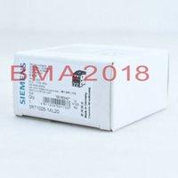 1PC New In Box Siemens 3ZX1012-0RT02-1AA1 3 фаза 7.5KW 220V AC 3RT1026-1AL20