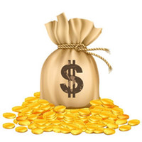 Эта ссылка используется для магазина, чтобы компенсировать разницу и грузовые субсидии. Возврат денег после заказа не помещается.