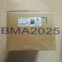 Delta New AC Servo Drive Amplificateur TSA-A0421-AB 220 V 400W 2500ppr Livraison rapide