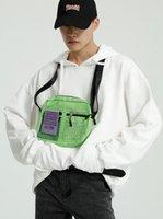 Kapüşonlular Streetwear Backwoods Hoodie Kazak Erkekler Moda sonbahar kış Hip Hop manşet erkek tasarımcı hoThe vida dişi kapüşonlu kazak nZHj #