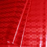 Bazin Riche Getzner similares 2019 Nueva Jacquard Tela Tela Atiku del brillo para los hombres Bazin Riche Getzner costura Material de 10 metros T200810