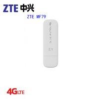 150Mbps ZTE MF79 4g wi-fi usb dongle modem desbloqueio hotspot Wi-Fi móvel