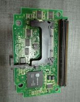 A20B-3300-0561 Fanuc Board Tested It In Good Condition